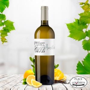 Grand vin de Terre Blanque, cuvée Aurélien