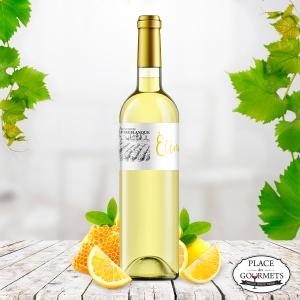 Grand vin de Terre Blanque, cuvée Elena
