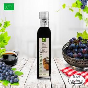 Vinaigre balsamique bio IGP Modène BiologicOls