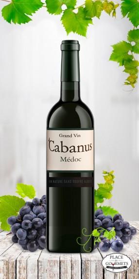 Cabanus